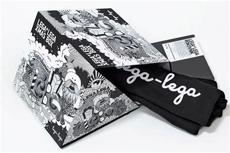 amazingly creative  shirt packaging  shirt factory