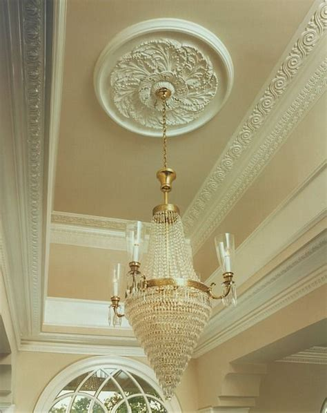 lowes home improvement ceiling medallions 17 best images about ceiling medalions on