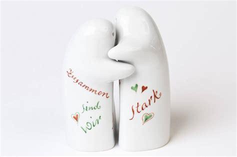 Liebesgeister  Zusammen Sind Wir Stark Hps
