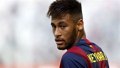 Neymar Hairstyle Player Face Screen 1080p Resolution