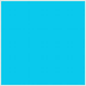 turquoise blue color - 28 images - colors like turquoise ...