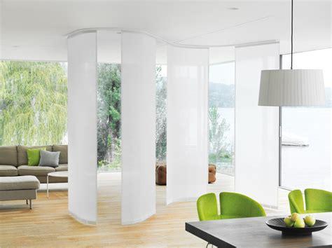 Vorhang Als Raumtrenner by Fl 228 Chenvorh 228 Nge Oder Vorhang Als Raumteiler Altstadt