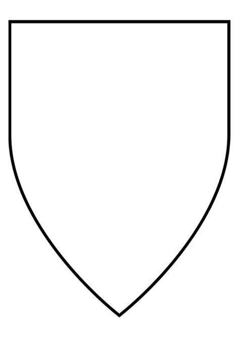 Wapenschild Kleurplaat by Kleurplaat Schild Afb 27150