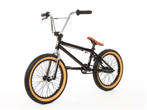 bmx 18 zoll fit bike co quot eighteen quot 2018 bmx rad 18 zoll black