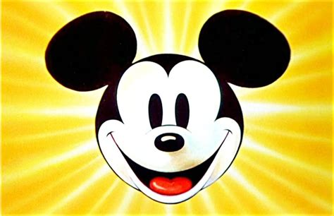 10 Most Famous Disney Cartoon Characters  Quick Top Tens