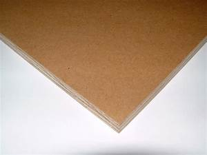 Review: Medium Density Overlay (MDO) Plywood for Jig