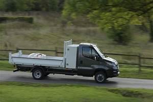 Cote Argus Gratuite La Centrale : cote argus camion benne gratuit ~ Gottalentnigeria.com Avis de Voitures