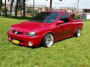 Olx Angola Carros Usados Olx Luanda Carros Usado Circuit