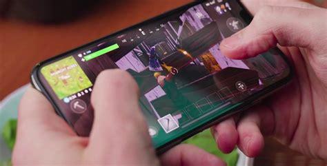 fortnite mobile  pro tips    crush  ios