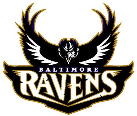 Ravens Nickname Goes Back to 93 08/13/2014 | Baltimore ...