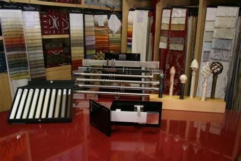 accessori per tappezzeria accessori tappezzeria zonta piergiorgio