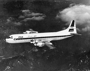 Lockheed L-188 Electra - Wikipedia