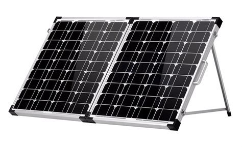 Устройство солнечной батареи. теория