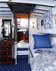 Best 25+ ideas about Boat Interiors | Find what you\'ll love