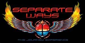 Journey Band Wallpaper - WallpaperSafari