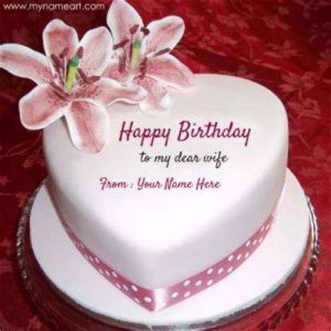 happy birthday wishes   dear wife   wishes