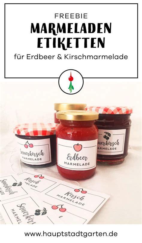 Unterschied zwischen todesanzeige und traueranzeige. Marmelade Etiketten   Gartenblog Hauptstadtgarten   Marmeladen etikett, Marmeladenetiketten ...