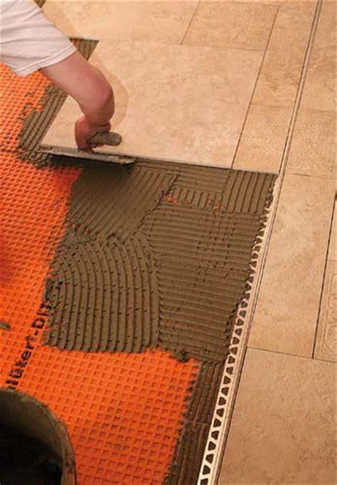 carrelage design 187 joint de fractionnement carrelage moderne design pour carrelage de sol et