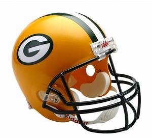 Green Bay Packers Timeline