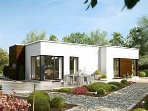 Fertighaus Bis 150 000 : fertighaus bis von living haus solution 87 v7 ~ Markanthonyermac.com Haus und Dekorationen