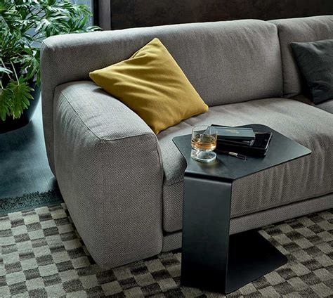 5587 high end furniture brands list high end furniture italian brands we to work with