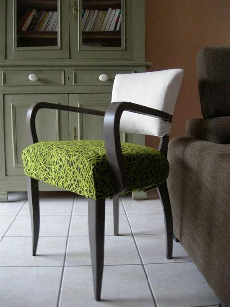 comment restaurer un fauteuil bridge fauteuil bridge vernon with comment restaurer un fauteuil