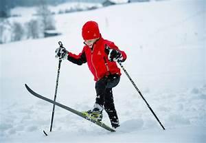 Einverständniserklärung Eltern Ausflug : skischulungen f r jugend skilanglauf jakuszyce ~ Themetempest.com Abrechnung
