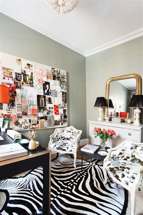 office decorating ideas to from wolfs