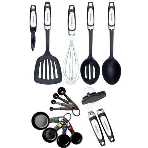 walmart kitchen utensils kitchen gadgets walmart