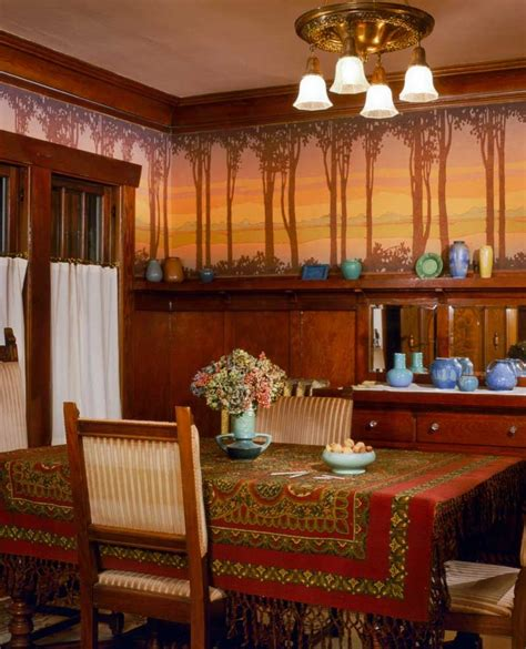 revival interiors woodwork bungalow and serenity