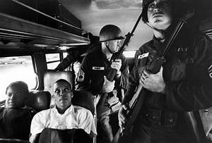 Martin Luther King Jr. and the Freedom Riders: Rare and ...