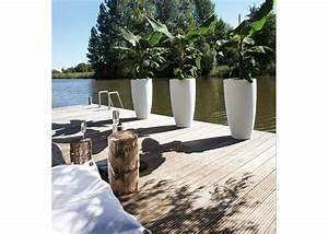 Gewächshaus Erde Wechseln : bestel mooie combinaties van kamerplanten en plantenbakken ~ Whattoseeinmadrid.com Haus und Dekorationen