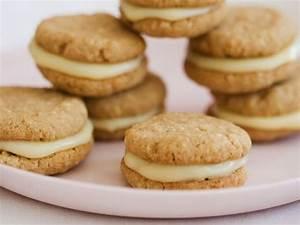 Rezept Für Kekse : zitronen kekse rezept eat smarter ~ Watch28wear.com Haus und Dekorationen
