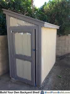 storage shed roof plans favorite woodsmith projects