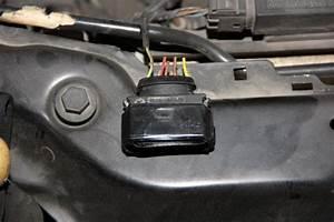 S54  Diy  Oem Csl Map  Iat  Flap Wiring