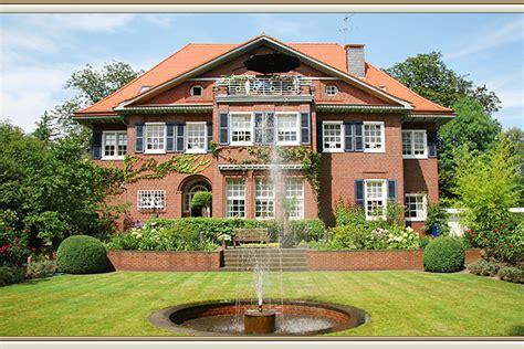 Wohnung Mit Garten In Krefeld by Wohnung Mit Garten In Krefeld Am Stadtwald Zu Verkaufen