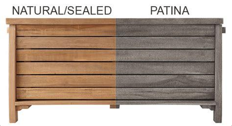 care  teak outdoor furniture