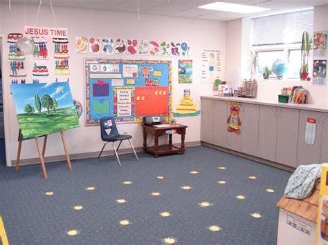 preschool zion lutheran church 925 | Classroom 1