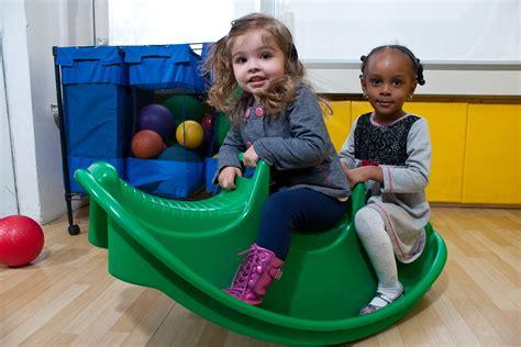 preschool 2s dwight school west side 429 | Pre 8