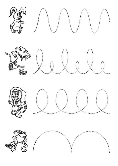 images  education graphomotor skills