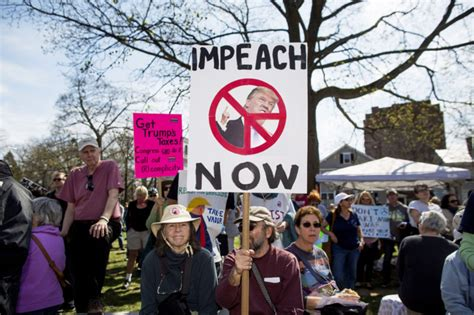 trump impeachment his odds betting spiked markets impeach fingers nuclear korea program north mitch mcconnell eisen soon wish scott getty