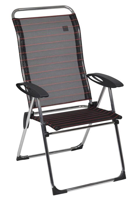 lafuma chaise 17 best images about outdoor recliners on