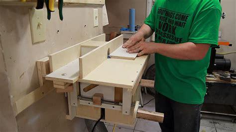 jet woodworking machines australia woodwork sample