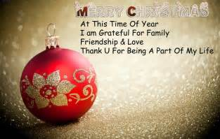 merry greetings message quot treasure of quot greetingsforchristmas