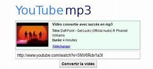 Musique Youtube Gratuit : pietro 39 s weblog astuce musique rien que du bon page 3 ~ Medecine-chirurgie-esthetiques.com Avis de Voitures