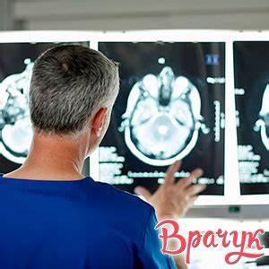Какой врач лечит гипертонию терапевт или кардиолог