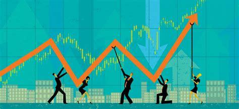 global unemployment  economic effect  buying