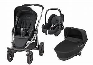 Maxi Cosi Pebble 2016 : maxi cosi mura plus incl carrycot attachment infant carrier pebble 2016 black raven buy at ~ Yasmunasinghe.com Haus und Dekorationen