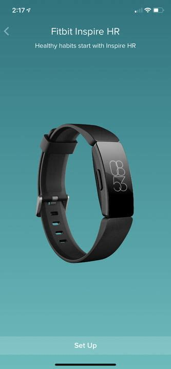 all the fitbit inspire hr tips and tricks you need to
