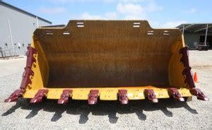 bucket conversion west trak  zealand